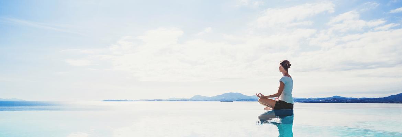 Manifestation and Meditation - manifesting your ideal life ...